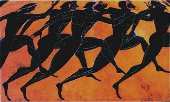 Image result for Ο Αθλητισμός στην Ελλάδα